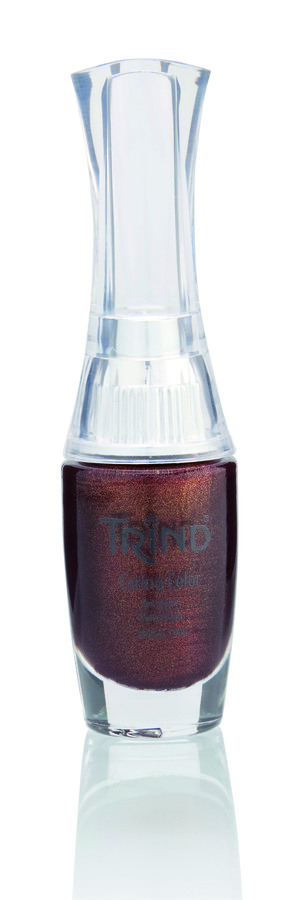 Trind Caring Color CC121