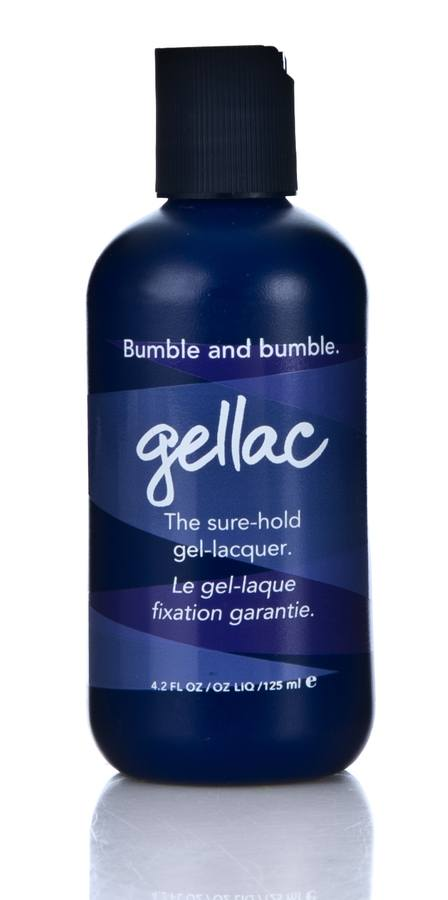 Bumble and Bumble Gellac 125ml