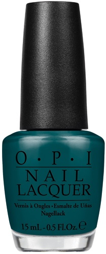 OPI Brazil Collection AmazOn… AmazOFF 15ml
