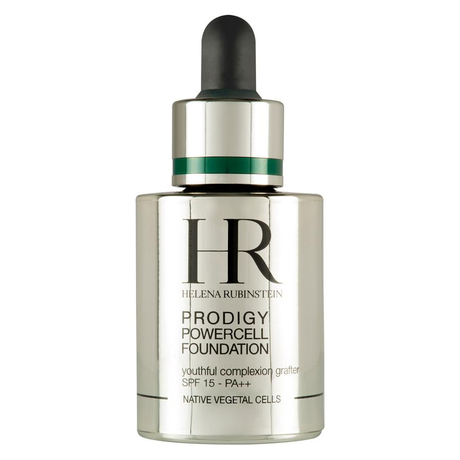 Helena Rubinstein Prodigy Powercell Foundation SPF15 #023 Biscuit 30ml