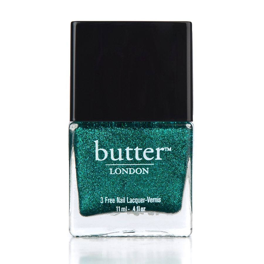 Butter London Henley Regatta 11ml