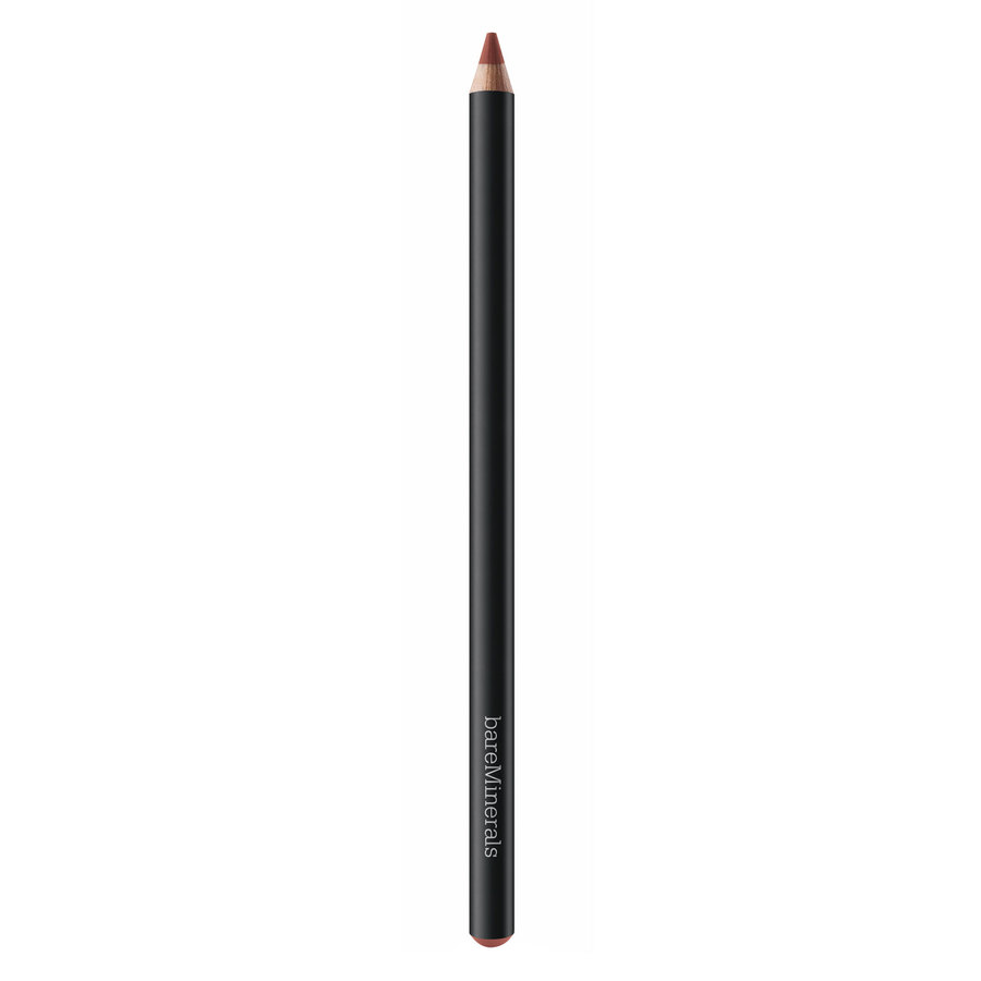 BareMinerals Gen Nude Under Over Lip Liner Vibe 1,5g