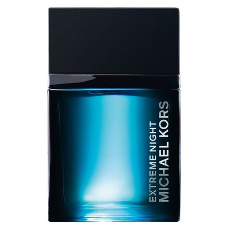 Michael Kors Extreme Night Men Eau De Toilette 40ml