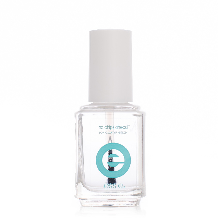 Essie No Chips Ahead Top Coat #6070 -13,5ml