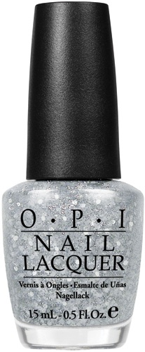 OPI Pirouette My Whistle 15ml