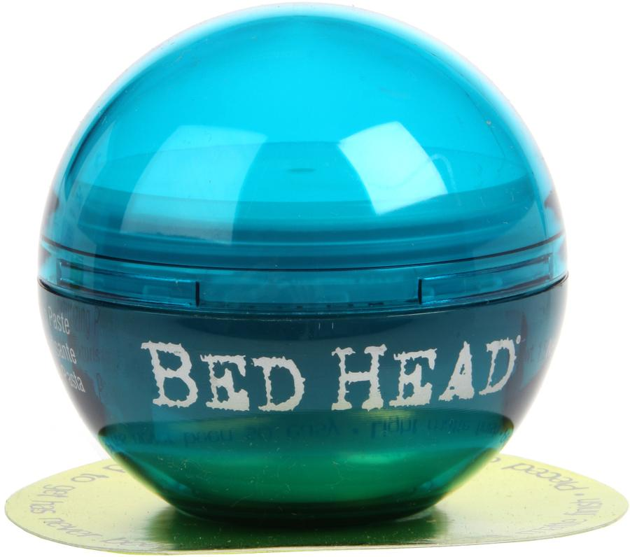 Tigi Bedhead Hard To Get Hair Paste 42g