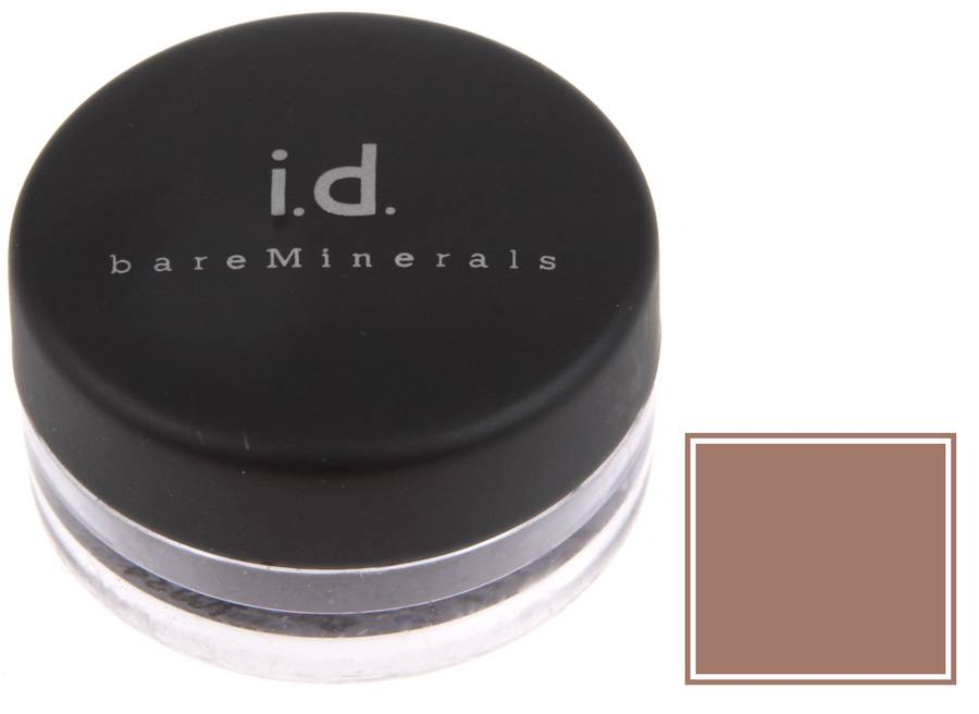 BareMinerals Eyeshadow Pebble  0.57g