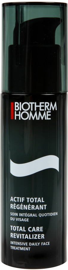 Biotherm Homme Intensive Daily Face Treatment 50ml
