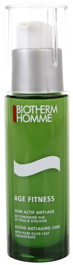 Biotherm Homme Age Fitness Active Anti Aging Care 50ml