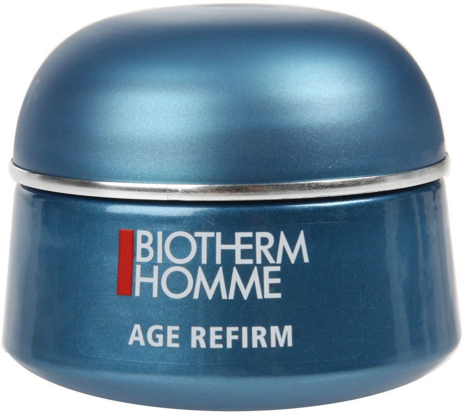 Biotherm Homme Age Refirm Wrinkle Corrector Care 50ml