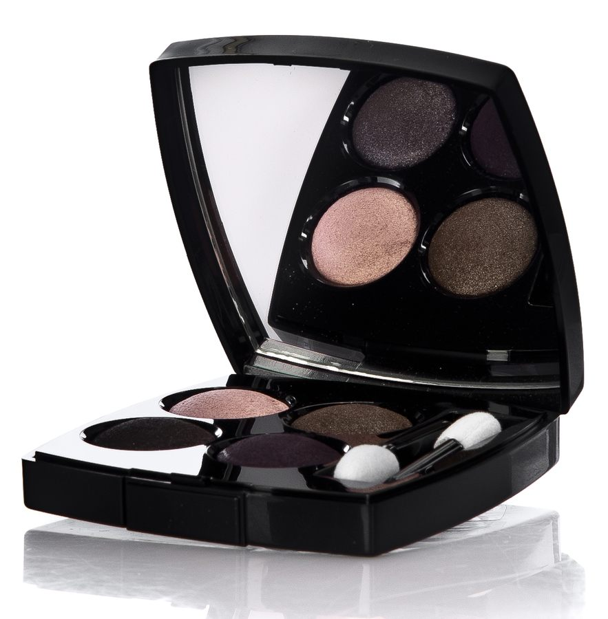 Chanel Les 4 Ombres # 19 Enigma