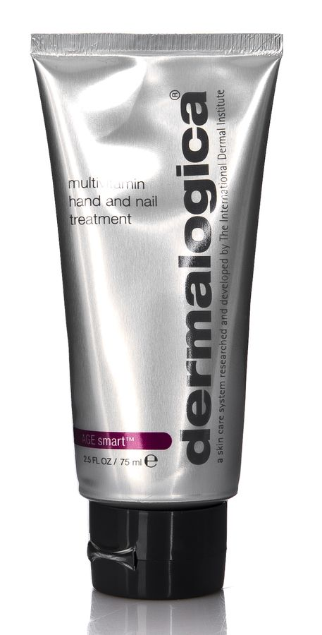 Dermalogica Age Smart -multivitamin Hand And Nail Treatment 75ml