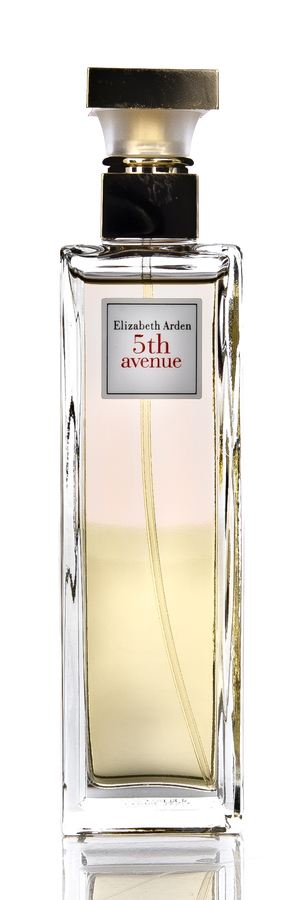 Elizabeth Arden 5th Avenue Eau De Parfum 75ml
