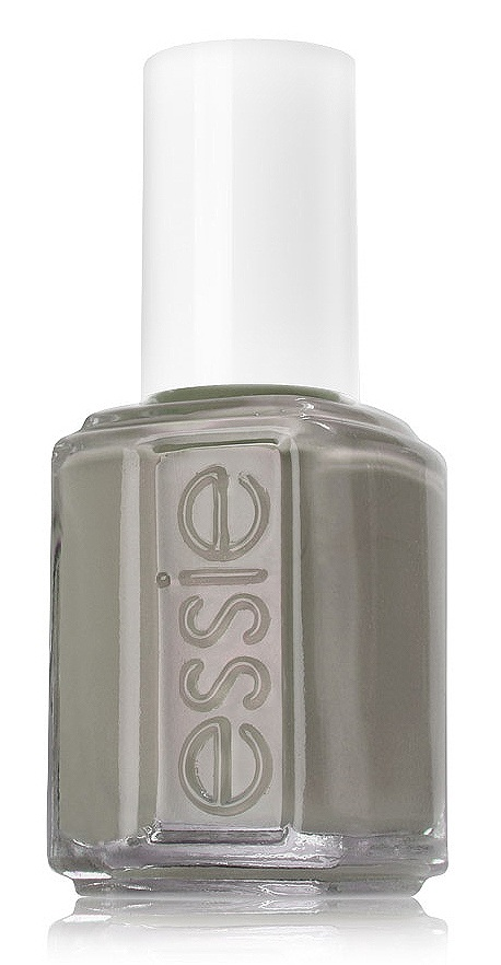 Essie Chinchilly #77 13,5ml