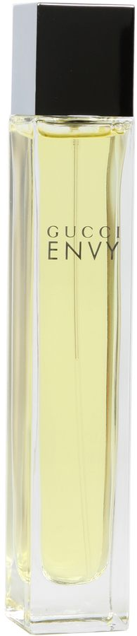 Gucci Envy Eau De Toilette For Henne 50ml