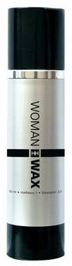 HH Simonsen Woman Wax 50ml
