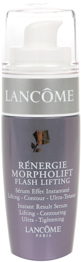 Lancôme Renergie Morpholift Flash Lifting 30ml