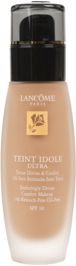 Lancôme Teint Idole Foundation #04 Beige Nature 30ml Spf10