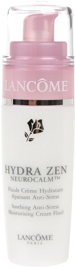 Lancôme Hydra Zen Neurocalm Moisturizing Anti-stress Day Cream 50ml