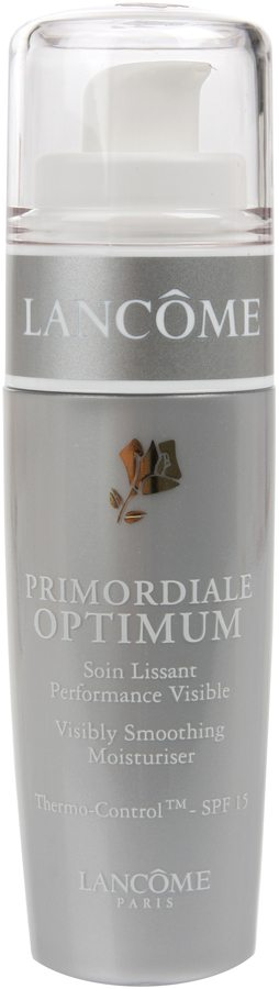 Lancôme Primordiale Optimum Anti-aging Smoothing Moisturizer For Normal Skin 50ml
