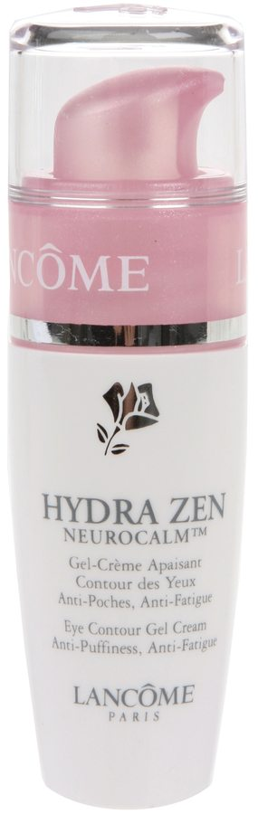 Lancôme Hydra Zen Neurocalm Eye Contour Gel Cream 15ml