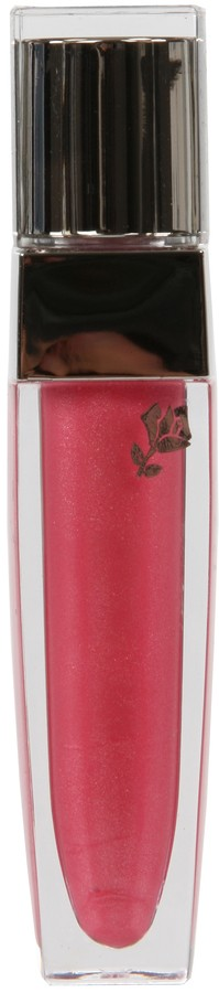 Lancôme Color Fever Lip Gloss #304 Crazy Pink