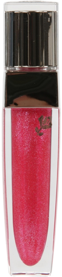 Lancôme Color Fever Lip Gloss #321 Dangerously Pink