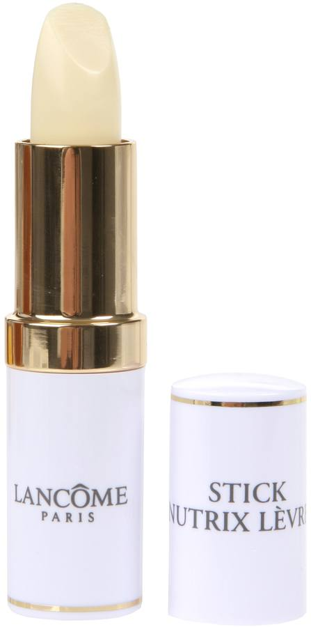 Lancôme Nutrix Lip Balm Stick
