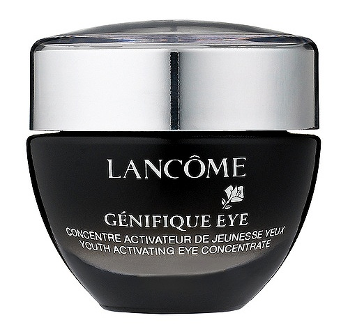 Lancôme Genifique Yeux Youth Activator For Eyes 15ml