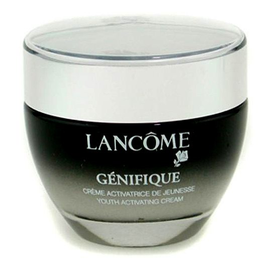 Lancôme Genifique  Youth Activating Cream All Skin Types 50ml