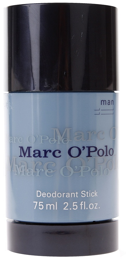 Marc O`polo Deostick Herre 75 Ml