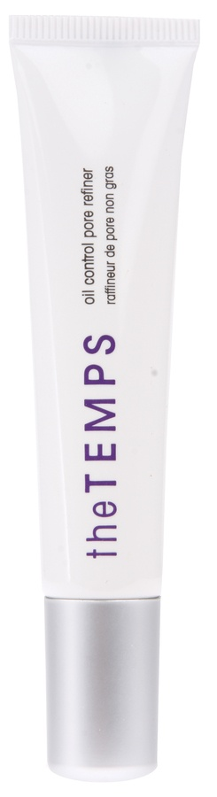 Md Formulations The Temps Oil Control Pore Refiner All Skin Types 15ml