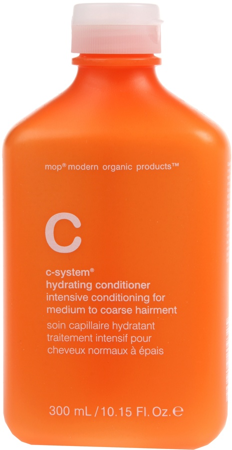 Mop C-system Hydrating Balsam 300ml