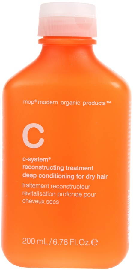 Mop C-system Reconstructing Treatment Balsam 200ml
