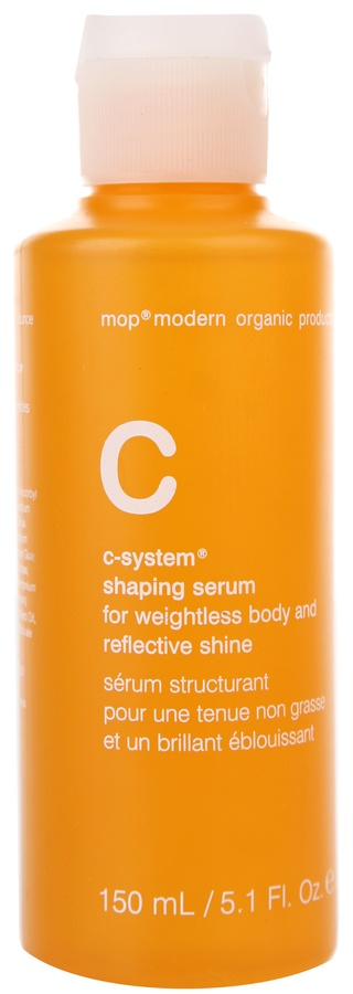Mop C-system Shaping Serum 150ml
