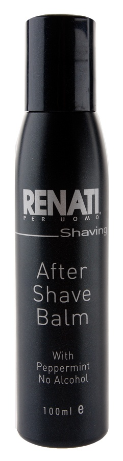 Renati Per Uomo Aftershave Balm 100ml