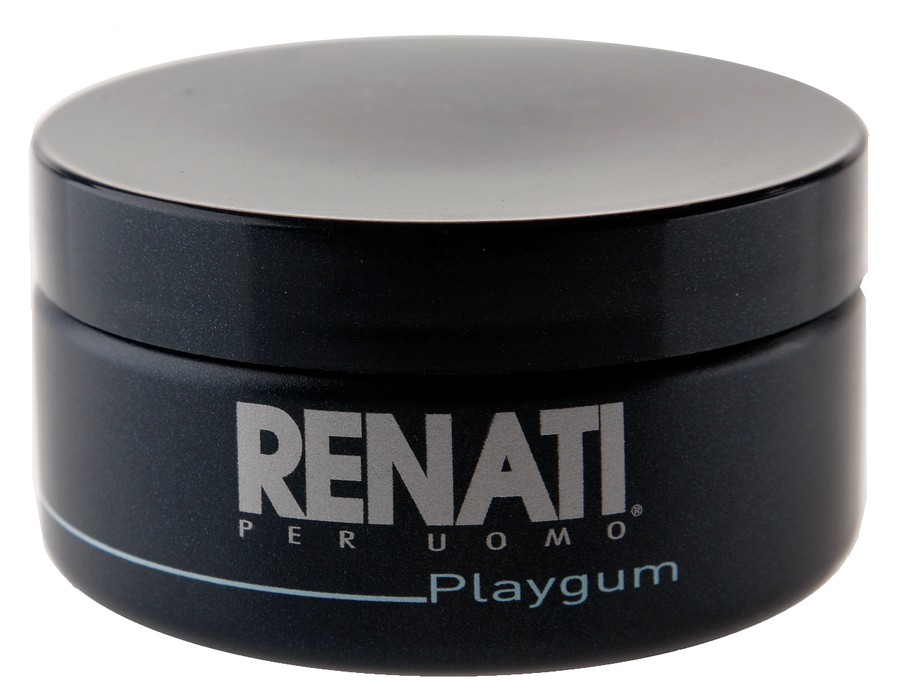Renati Per Uomo Playgum 100ml
