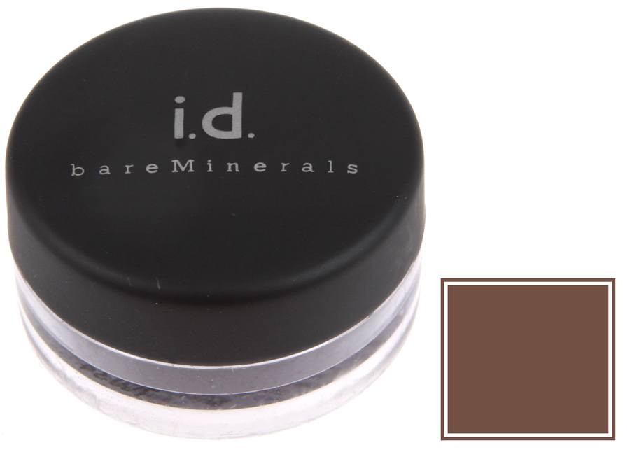BareMinerals Eyeshadow Java  0.57g
