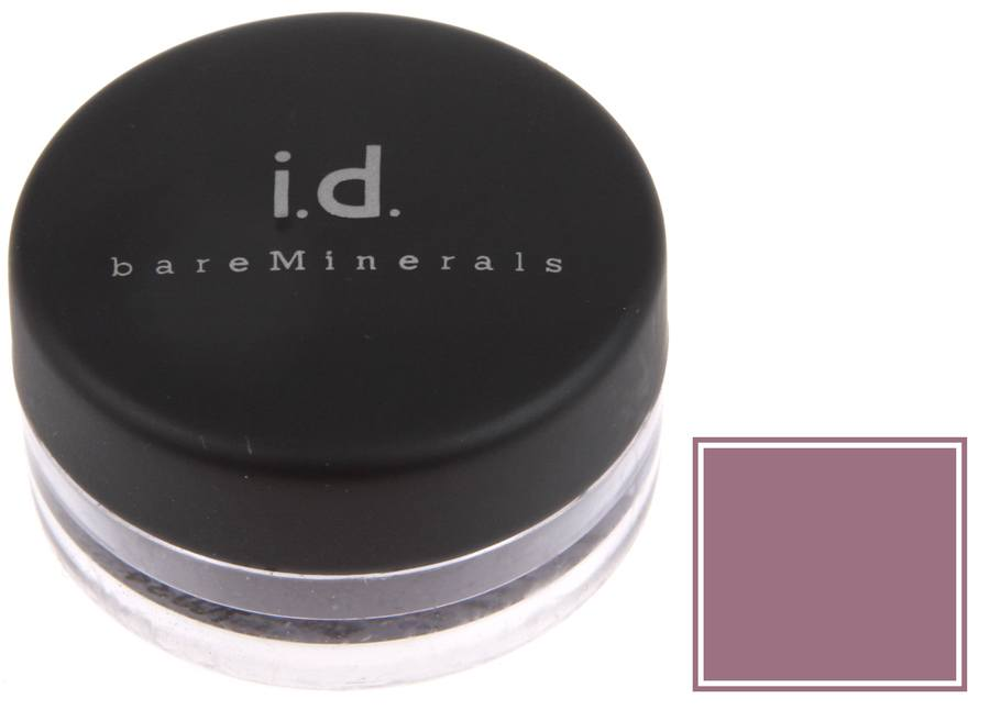 BareMinerals Eyeshadow Glimmer Devotion 0.57g