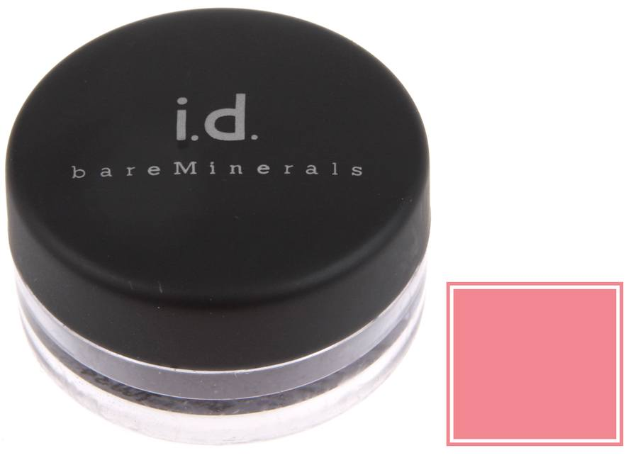 BareMinerals Rouge Blush Laughter 0.85g