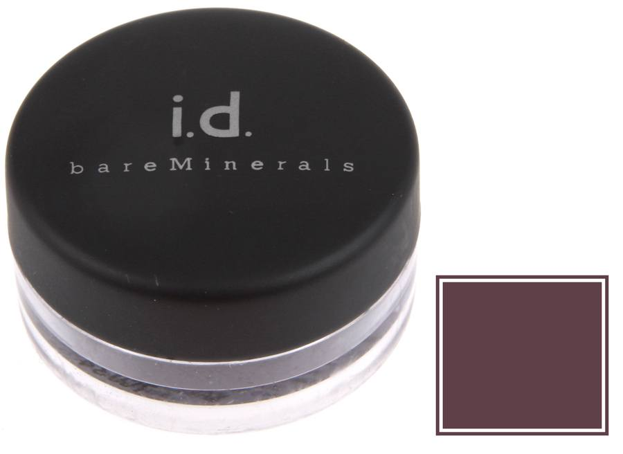 BareMinerals Eyeshadow Glimmer Soul Sister 0.57g