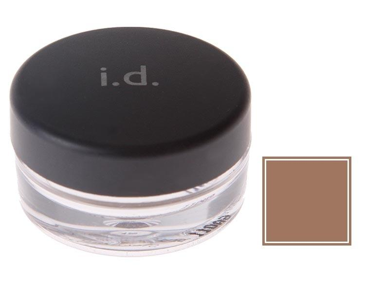 BareMinerals Brow Color Pale/ash Blonde 0.28g