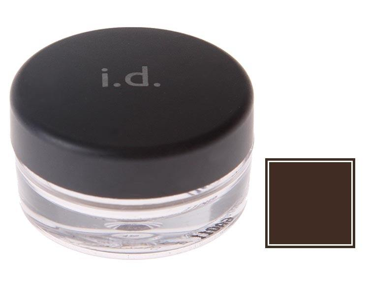 BareMinerals Brow Color Brunette 0.28g