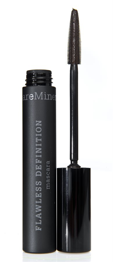 BareMinerals Flawless Definition Mascara Espresso