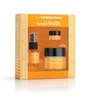 OLE HENRIKSEN - The Whole Truth - gavesett 3 deler (OLE0076)
