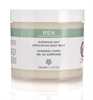 REN - Guerande Salt Exfoliating Body Balm 330ml (REE0030)