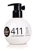 Revlon Professional Nutri Color Creme 250ml - #411 Brown (REV0003)