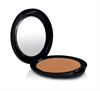 glóMinerals - gloPressed Base Powder Foundation - Tawny Medium 9,9g  (GLO0011)