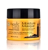 Agadir Argan Oil Moisture Masque 236ml (AGA0007)