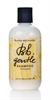 Bumble and Bumble - Gentle Shampoo 250ml (BUM0005)